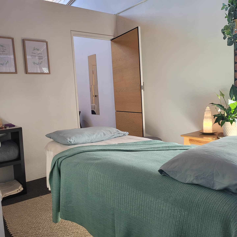 The Reiki Room pic 1.jpg