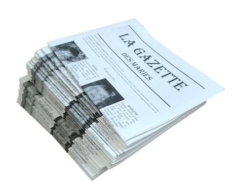Gazette 3.jpg