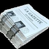 nal, personnalisé, cadeau, invités, idée, Mariés, Mariges, Wedding Journal