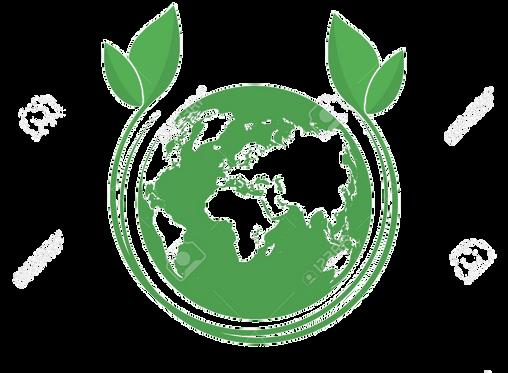 Plume & Coquelicot, engagé dans la révolution écologique de proximité!