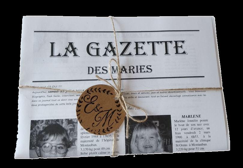 Gazette_des_mari%C3%83%C2%A9s_-_FB_-_Pli