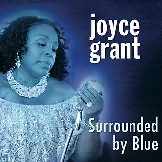joycegrant2.jpg