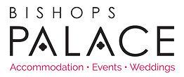Bishops Palace Logo-01.jpg