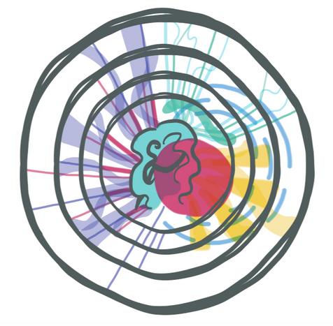 spectrum [composite]