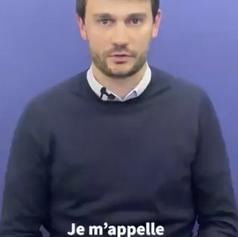 Laurent Frémont témoigne sur Le Figaro : « Toute notre vie nous aurons cette culpabilité » 17/03/21