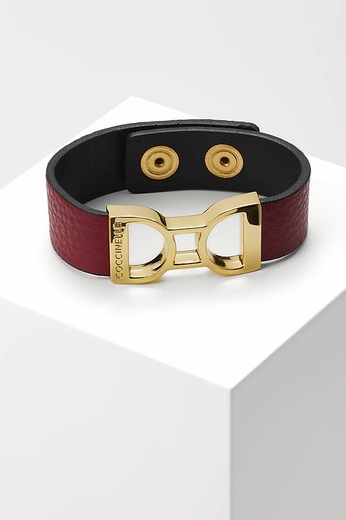 Arlettis Ribbon Bracelet