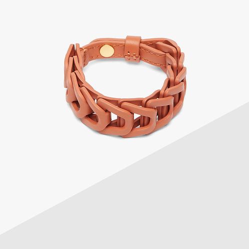 Idylle Smooth Bracelet