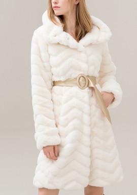720 LONG COAT