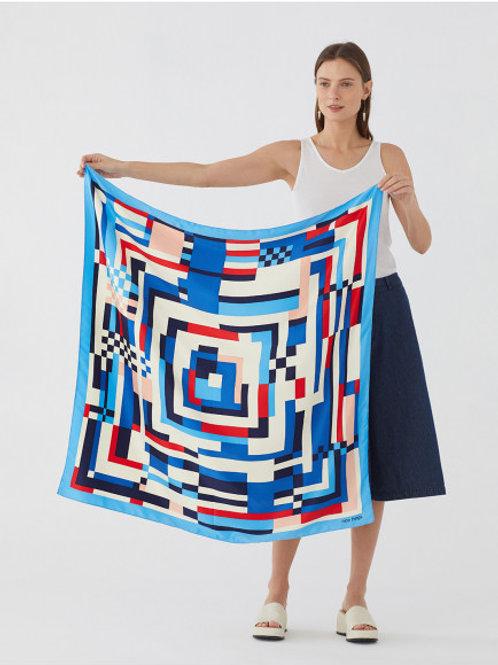 Dessau scarf