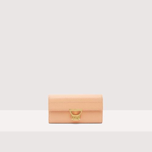 Arlettis Wallet