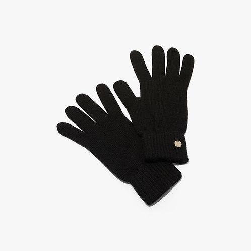 Vivienne Gloves