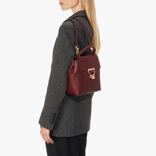 Arlettis Backpack