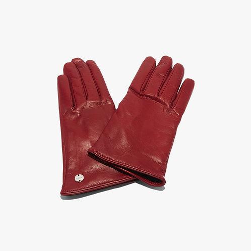 Angelie Gloves