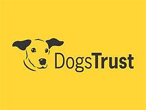 Dogs Trust logo.jpg