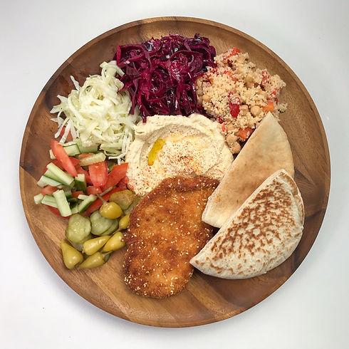 schnitzel-platter-overhead.jpg