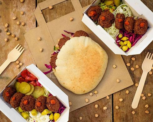 ChickP_Streetfood_Pita_Falafel_Hummus_Pot.jpg