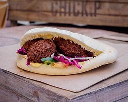 ChickP_Streetfood_A_Pita_Hummus_Falafel.jpg