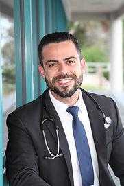 Dr Lima 2020-0055.jpg