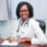 cropped photo Dr Bakker at desk.jpg