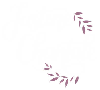 Justine Chantale_logo ON BLACK.png
