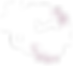 Justine Chantale_logo ON BLACK.png