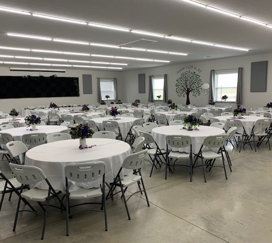 Inside with round tables.JPG