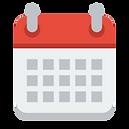 iconfinder_calendar_285670.png