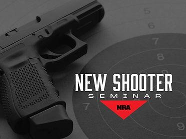 New Shooter Seminar.jpg