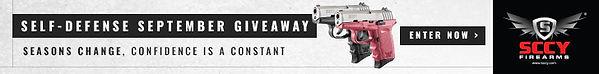 SCCY Firearms.jpg