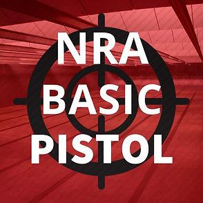 NRA-Basic-Pistol-Class.jpg