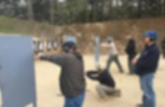 Defensive Pistol Shooting.png