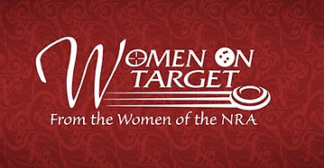 Women on Target.jpg
