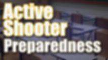 Active Shooter 1.jpg