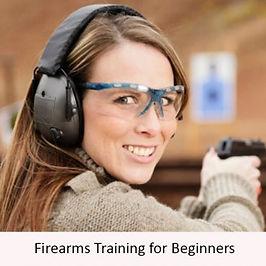 Firearms-Training-For-Beginners.jpg