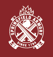 Springfield Armory.png