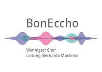 BonEccho