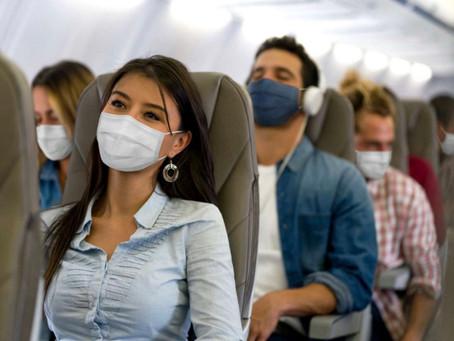 Business Insider Recommends HeartFormSF for your Safe Travel Kit
