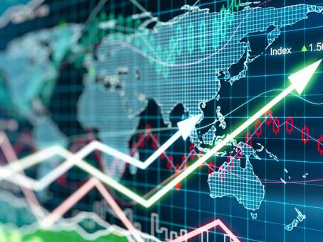 Business Insider Puts Stock in HeartForm