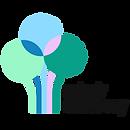 Mimir-Logo-LargeFormat-RGB.png