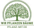 pflanz-mit-logo-green.png