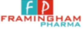 Framingham Pharma logo