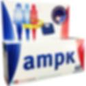 Precio AMPK x 1