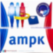 ampk ayuda a adelgazar