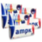 ampk pastillas precio argentina
