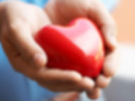 resverastrol colesterol