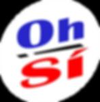 OHSI - SALUD INTEGRAL