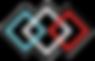 1080x690px Logo.png