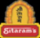 aceite de coco sitaram's