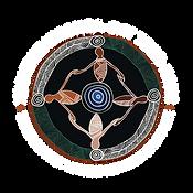 KWT logo_reverse.png