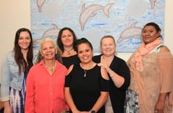 Female Board members KWT.JPG.jpg